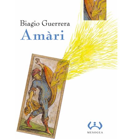 Guerrera_Amàri (cover)_Pagina_1bis